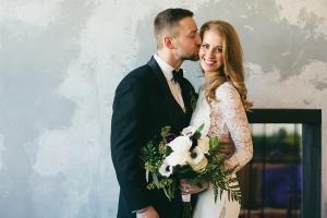Allison Wedding Makeover F Post2 010 2