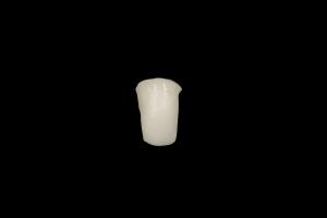 Angie Z One Piece Implant 6791