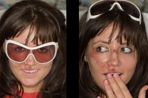 Ashley-Emergency-Makeover-F-B4-1-2