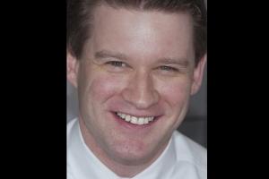 Bill Veneers & Orthodontics F B4 1407