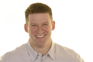 Bill Veneers & Orthodontics F Post 2290