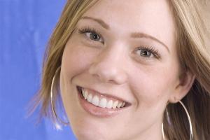 Briana Gummy Smile F Post 179 Crop 3 + Brighter copy