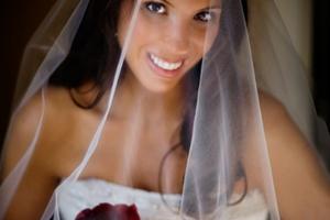 Danielle wedding dress BA1 (1)