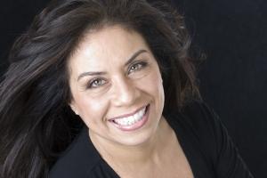 Denise Veneers & Orthodontics F3 Post 0137_2