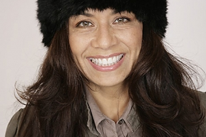 Denise Clear Aligners F2 Post 3.28.06-068