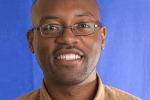 Eric F Diastema After copy