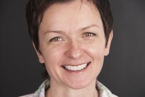Gina Veneers & Orthodontics F post 6782 copy