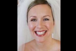 Lia Wedding Makeover F Post 4210