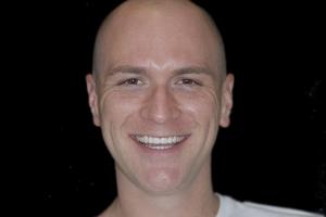 Michael Veneers & Orthodontics F Post 8861 copy