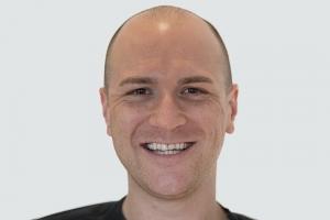 Michael Veneers & Orthodontics F B4 0015