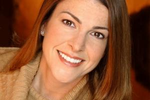 Rebecca F Diastema After