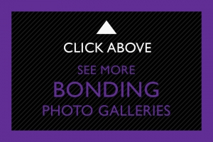 22-Click-Above-Bonding