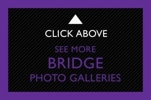 22-Click-Above-Bridge