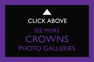 22-Click-Above-Crowns