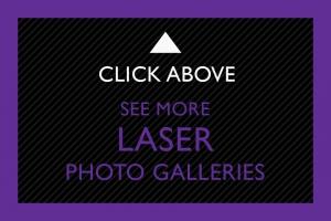 22-Click-Above-Laser