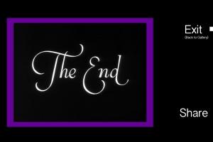 5-The-End-Slide-5