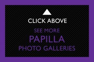 22-Click-Above-Papilla