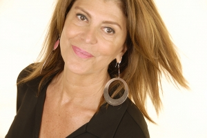 Valerie Teeth Whitening F After 0944