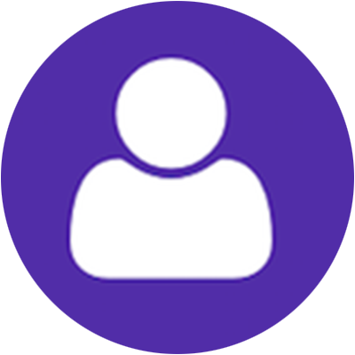 https://cosmeticdentistchicago.com/wp-content/uploads/2019/02/Circle-Person-Purple.png